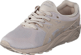 Asics - Gel Kayano Trainer Evo Whisper Pink