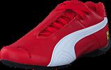 Puma - SF Future Cat OG 001 Rosso Cors