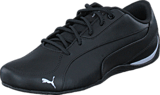 Puma - Drift Cat 5 Core 001 Black