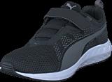 Puma - Flare 2 V PS 002 Black