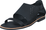 Blankens - The Joni Black Leather