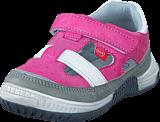 Pax - Sparv Pink