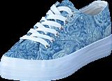 Duffy - 92-16110 Blue