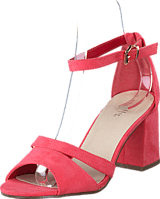 Duffy - 97-00335 Coral
