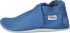 Bobux - Softsole Classics Shark Classic Dot