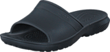 Crocs - Classic Slide Black