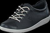Ecco - 206503 Soft 2.0 Black