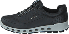 Ecco - 842514 Cool 2.0 Black
