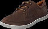 Ecco - 535864 Collin Cocoa Brown