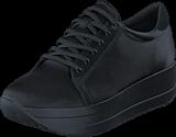 Vagabond - Casey 4322-085-92 92 Black/Black