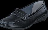 Soft Comfort - Noval Black