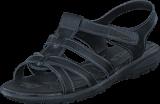 Soft Comfort - Gozo II Black