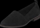 Tamaris - 1-1-24205-28 001 Black