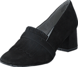 Tamaris - 1-1-24403-28 001 Black