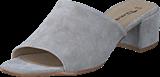 Tamaris - 1-1-27224-38 200 Grey