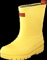 Kavat - Grytgöl WP Light Yellow