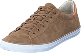Esprit - Miana Lace Up 241 Taupe 2