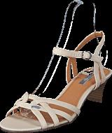Esprit - Birkin Sandal 037EK1W003 285 Sand