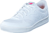 New Balance - WRT300CG WHITE/PINK (249)