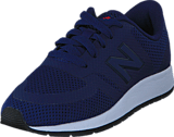 New Balance - KFL420VP Navy