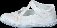 Gulliver - 423-4490 White