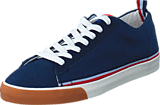 Champion - Low Cut Shoe Mercury Low New New Navy