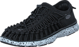 Keen - Uneek O2 Youth Black/White