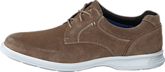Rockport - DP2 Lite Blucher New Vicuna