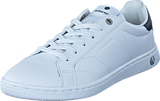 Björn Borg - T300 Low Cls K White/Navy