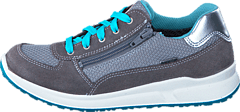 Superfit - Merida GORE-TEX® Stone Kombi