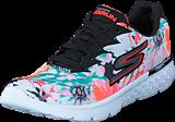 Skechers - GO RUN 400 14803 BKMT