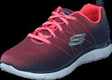 Skechers - Flex Appeal 2.0 12763 CCCL