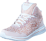 Skechers - Burst 2.0 12655 WPK