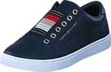 Tommy Hilfiger - Venus 8A1 Midnight