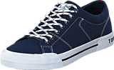 Tommy Hilfiger - Yarmouth 2D 406406 Navy