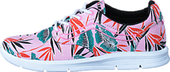 Vans - UY Iso 1.5 pink lady/true white