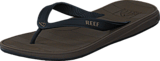 Reef - Switchfoot Lux Tan