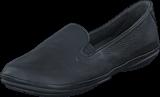Camper - Sella Negro(Negro) Black