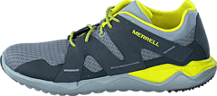 Merrell - 1SIX8 Mesh Wild Dove