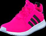adidas Originals - X_Plr Shock Pink S16/Core Black/Ftwr