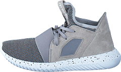 adidas Originals - Tubular Defiant W Clear Granite/Clear Granite/Ft
