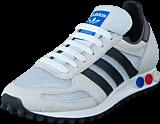 adidas Originals - La Trainer Og Vintage White S15-St/Core Blac
