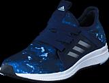 adidas Sport Performance - Edge Lux W Collegiate Navy/Framas Light B