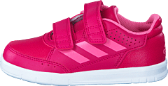 adidas Sport Performance - Altasport Cf I Bold Pink/Easy Pink S17/Ftwr W
