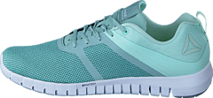 Reebok - Zquick Lite 2.0 Mist/Seaside Grey/White/Astero
