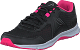 Reebok - Canton Runner Black/Poison Pink/Pewter/White