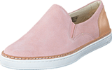 UGG Australia - Adley Quartz