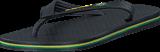 Ipanema - Classic Brasil II 22467 Black