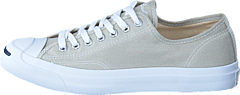 Converse - Jack Purcell Canvas Light Surplus
