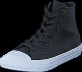 Converse - All Star II Hi Black